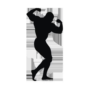 Male-Bodybuilders-1