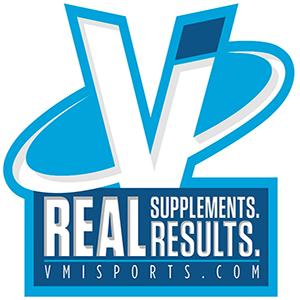 VRI SR -Logo (1)
