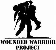 Wounded Warrior LOGO_white