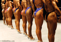 figure_competition_physique_3