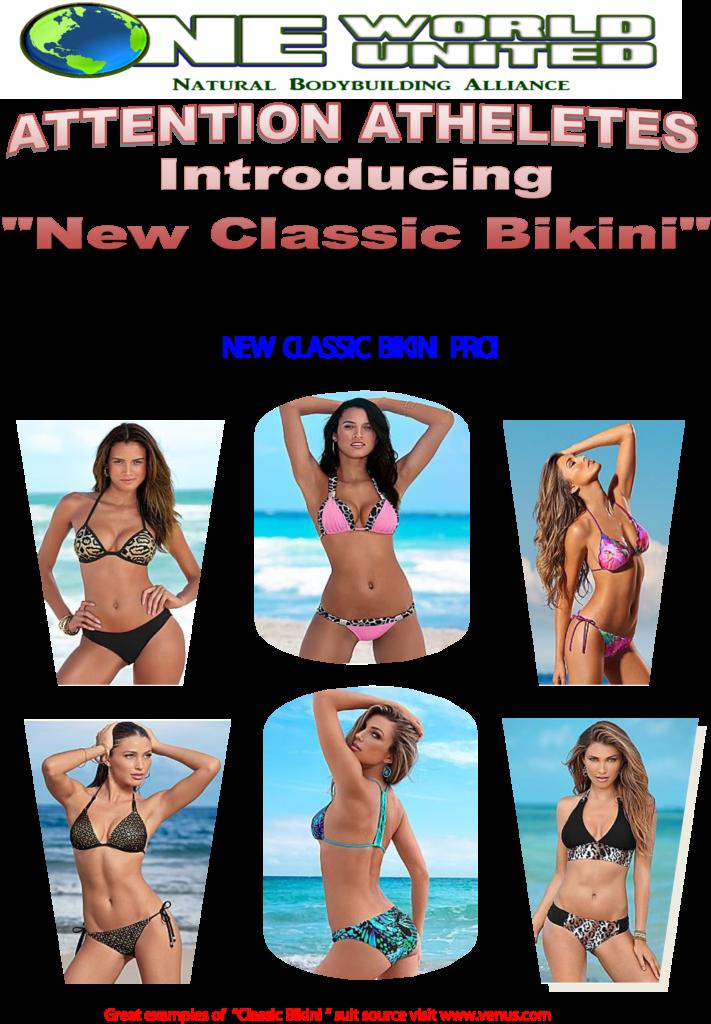 FLYER_Classic Bikini_w criteria(1)